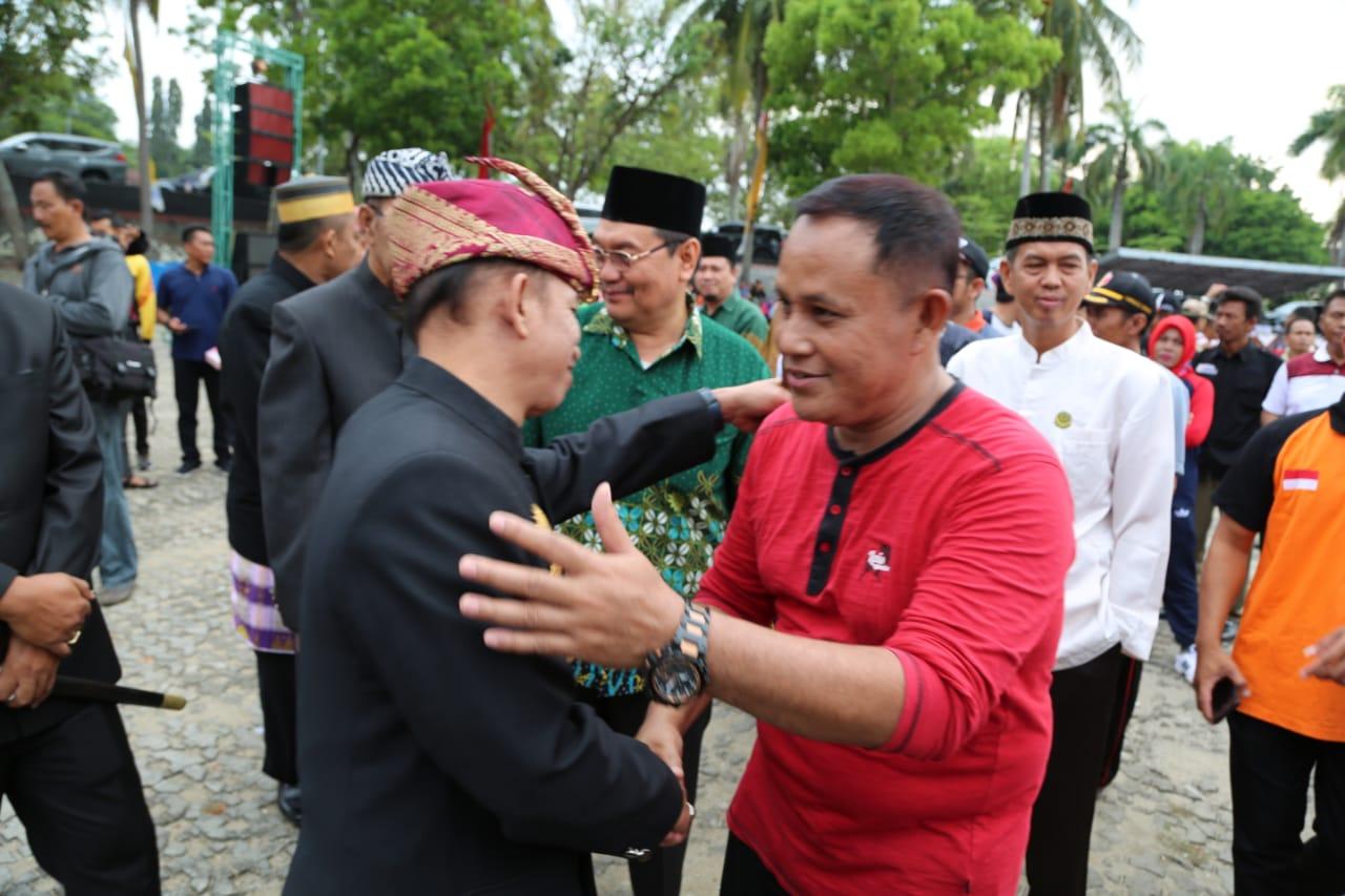 IMG-20180916-WA0013 Polres Lamsel Gelar Deklarasi Damai Bersama Pemkab Beserta Seluruh Elemen Parpol & Masyarakat