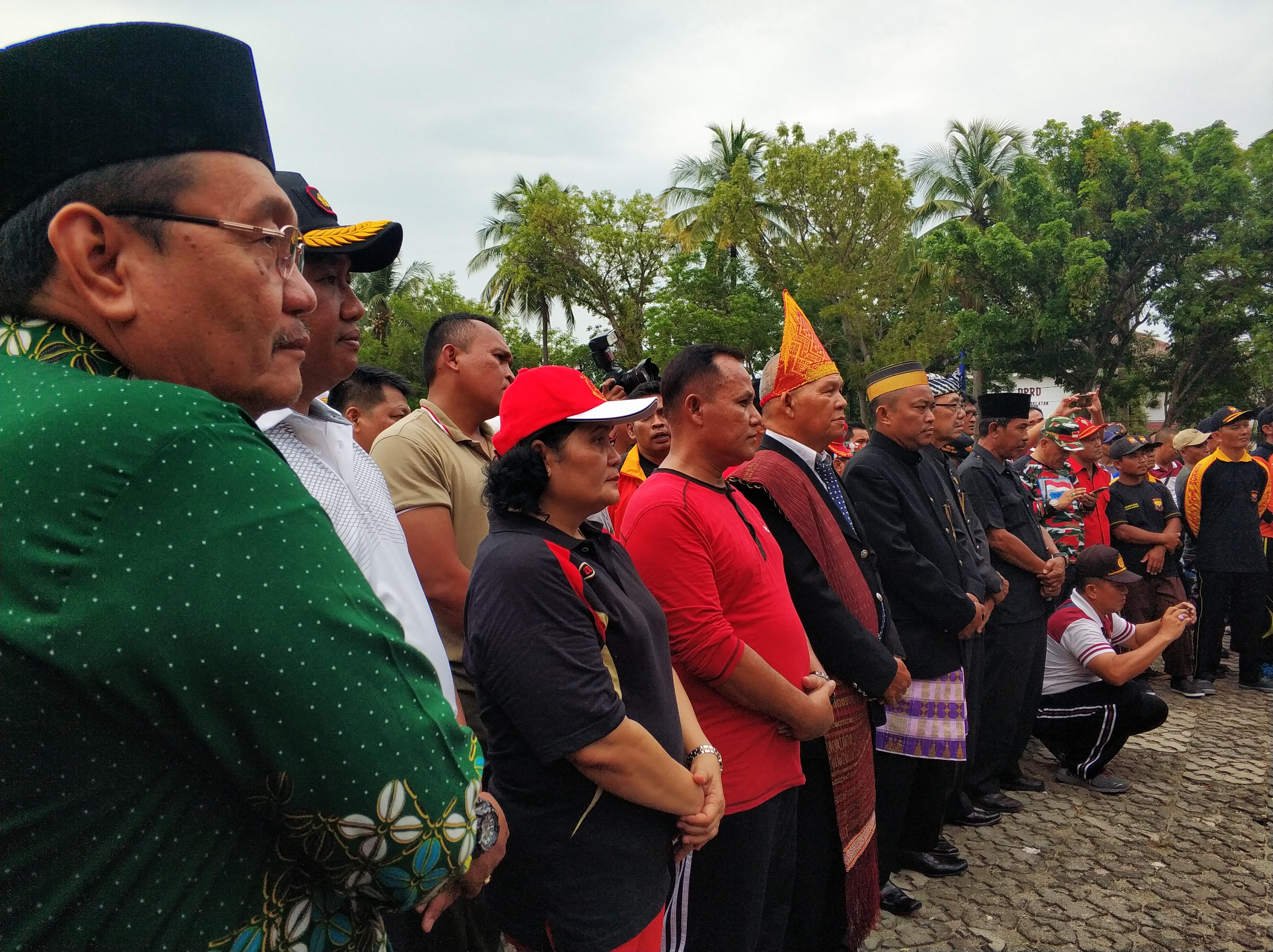 IMG_20180916_080335_1 Polres Lamsel Gelar Deklarasi Damai Bersama Pemkab Beserta Seluruh Elemen Parpol & Masyarakat