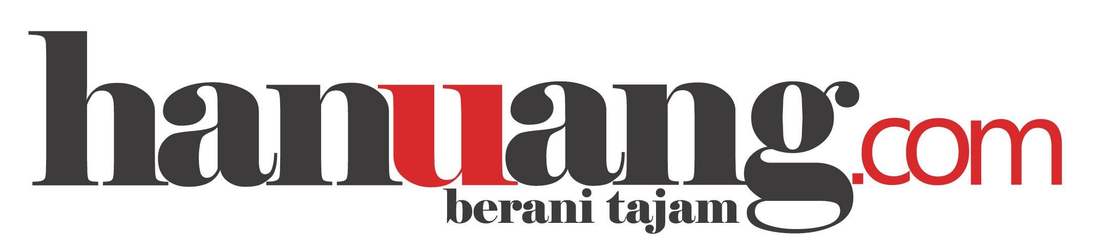 Hanuang.com
