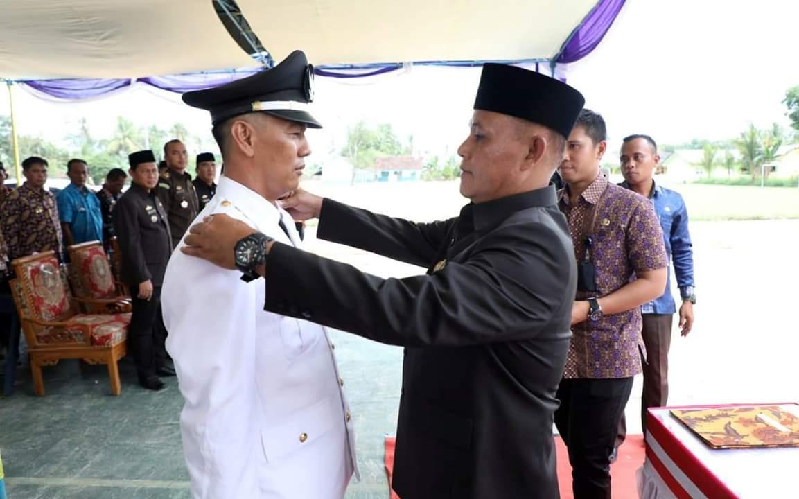 FB_IMG_1542284379517 Nanang Lantik Kades Malang Sari Lamsel