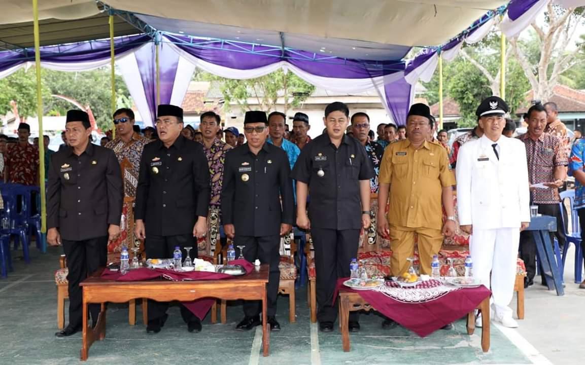 FB_IMG_1542284384692 Nanang Lantik Kades Malang Sari Lamsel