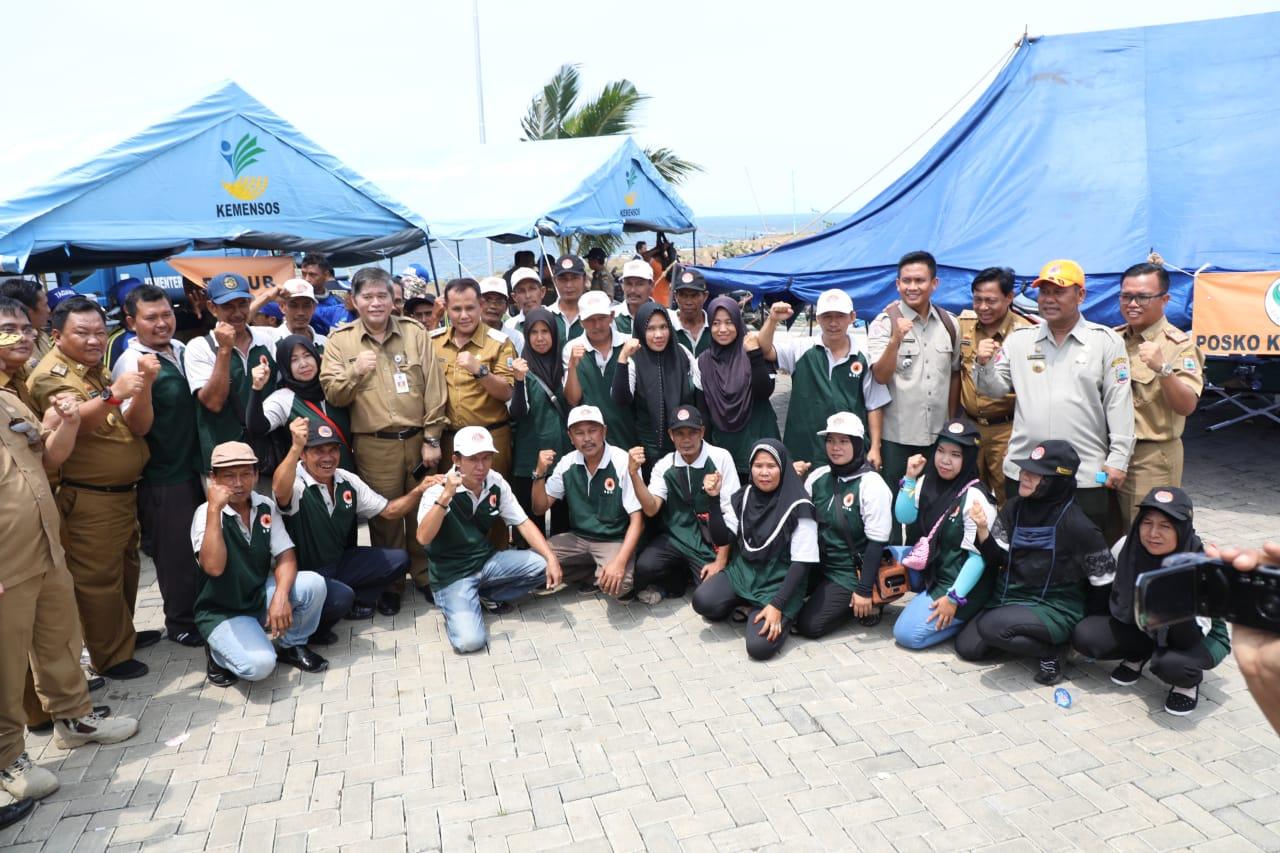IMG-20181106-WA0148 Lamsel Berduka, Gempa & Tsunami Hantam Kota Kalianda
