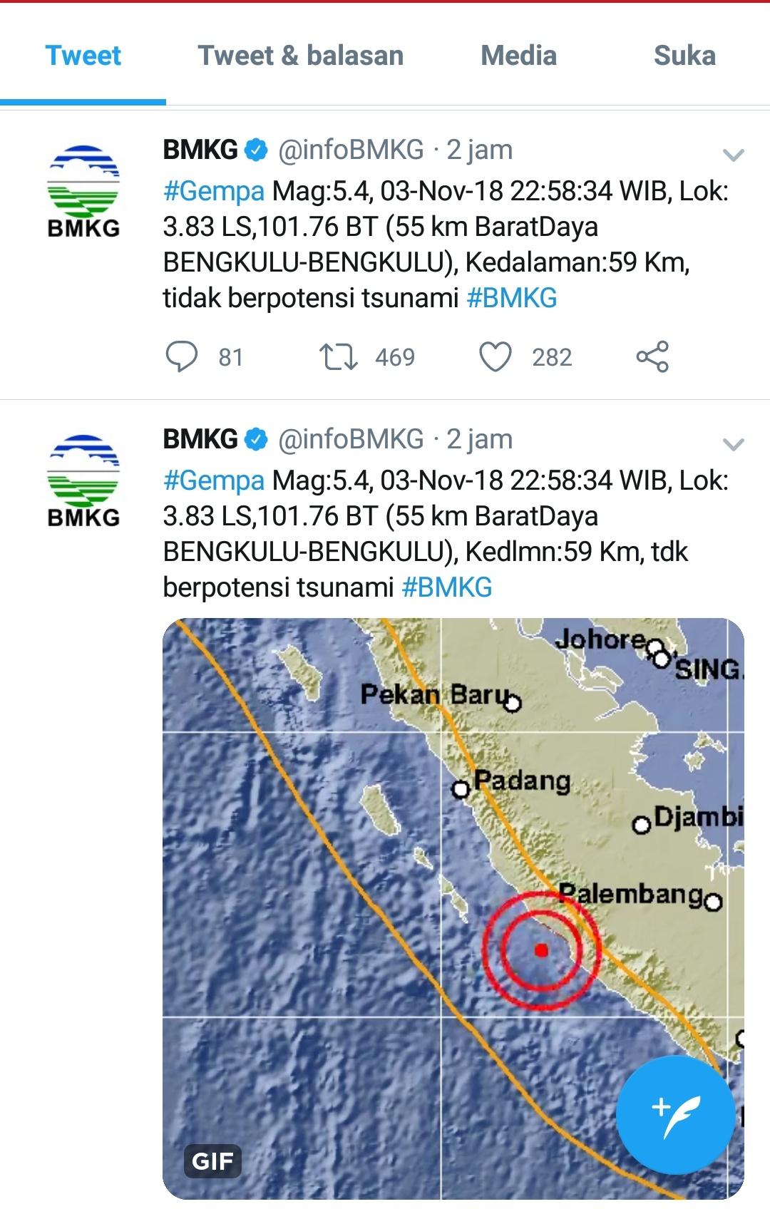 IMG_20181104_011348 Gempa Bumi Guncang Bengkulu