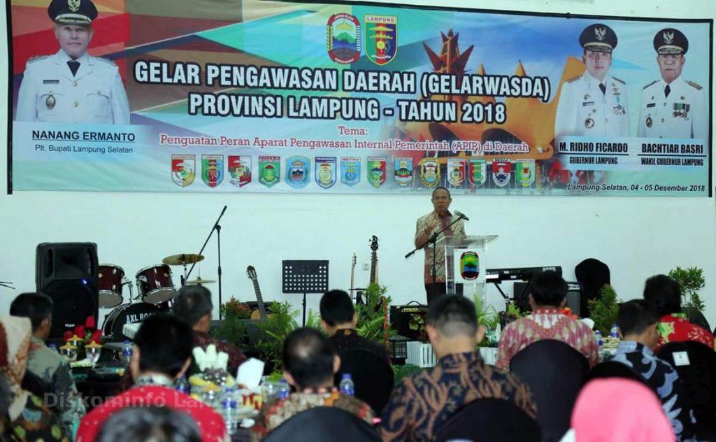 FB_IMG_1543938115834-1-1024x632 Pemkab Lamsel Raih Penghargaan TLHP Terbaik Se-Provinsi Lampung