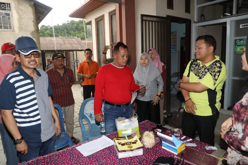 IMG-20181201-WA0165-1024x682 Masyarakatnya Terkena Banjir, Nanang Tinggalkan Rapat Umum Bersama Megawati