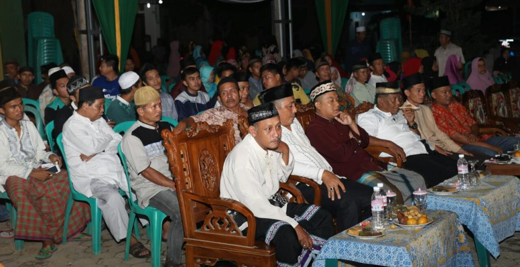 IMG-20181202-WA0090-1024x525 Nanang Janji Bangun Jalan Saat Hadiri Maulid Nabi Muhammad SAW 1440 H Di Way Galih