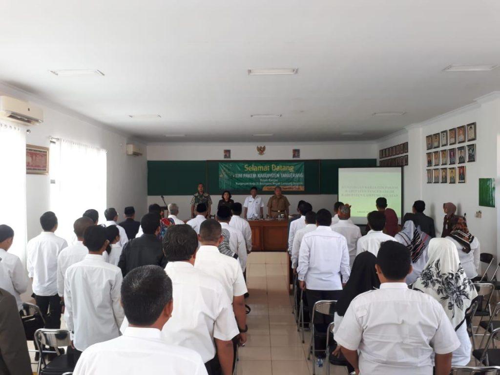 IMG-20181218-WA0062-1024x768 Kejari Lamsel Terima Kungker Tim PAKEM Kabupaten Tangerang