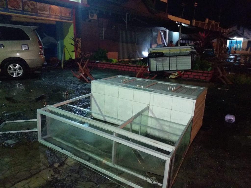 IMG-20181222-WA0070-1-1024x768 Gelombang Air Laut Hantam Kalianda & Rajabasa, Berikut Dampaknya