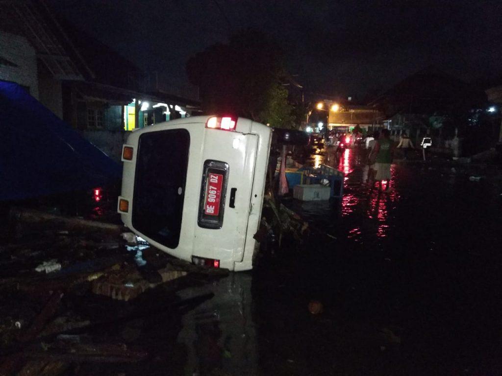 IMG-20181222-WA0079-1-1024x768 Gelombang Air Laut Hantam Kalianda & Rajabasa, Berikut Dampaknya