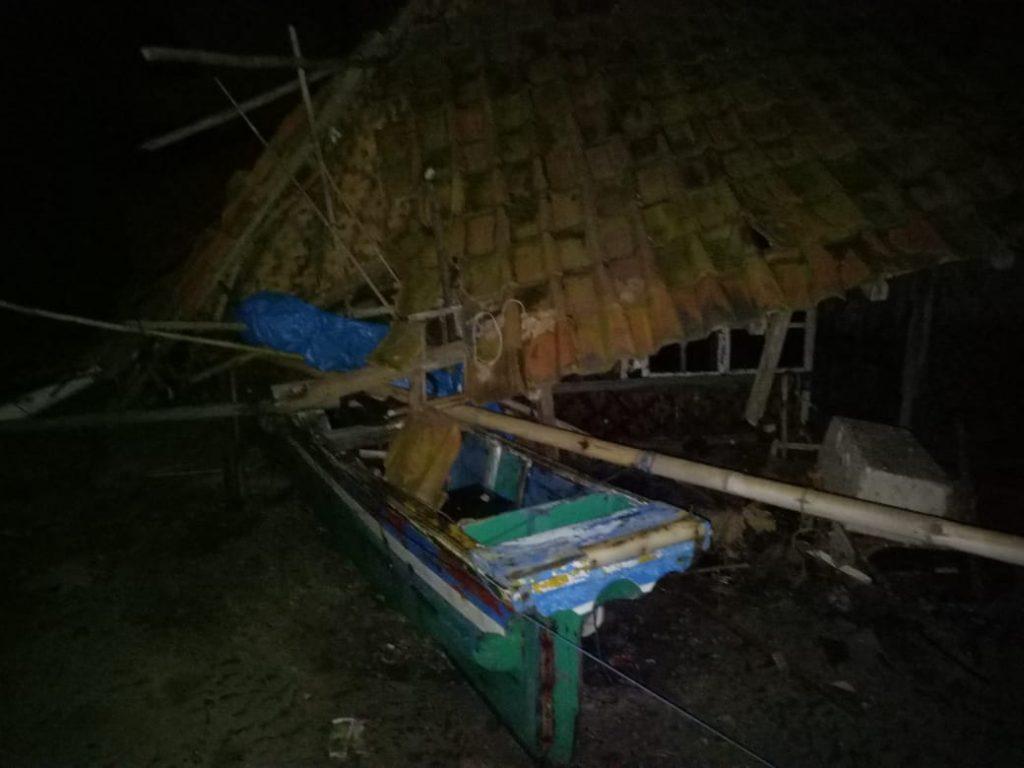 IMG-20181223-WA0050-1024x768 Gelombang Air Laut Hantam Kalianda & Rajabasa, Berikut Dampaknya