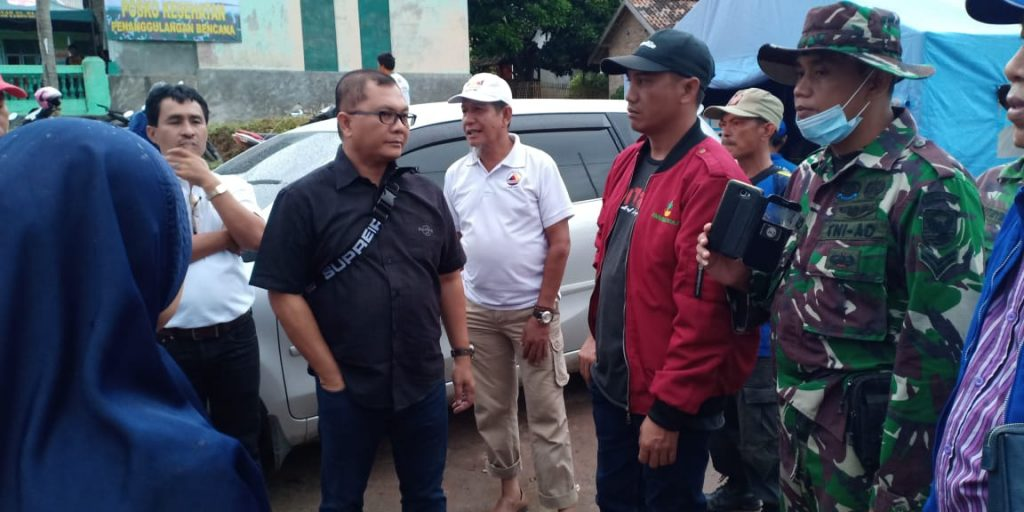 IMG-20181225-WA0180-1024x512 Tim Nurani Astra Lampung & Auto 2000 Kalianda, Berikan Bantuan Kepada Korban Tsunami
