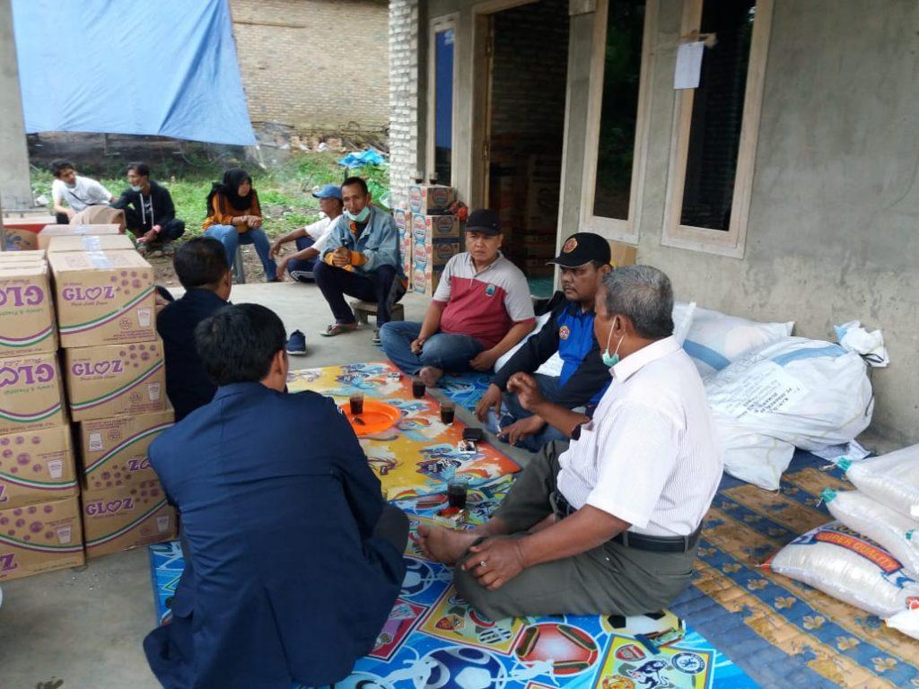 IMG-20181226-WA0145-1024x768 Berjiwa Sosial Tinggi, Karang Taruna Peduli Tsunami Lamsel Terus Bergerak Gelar Aksi Kemanusiaan