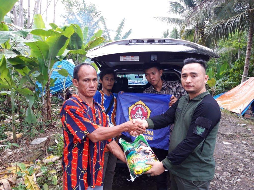 IMG-20181226-WA0156-1024x768 Berjiwa Sosial Tinggi, Karang Taruna Peduli Tsunami Lamsel Terus Bergerak Gelar Aksi Kemanusiaan