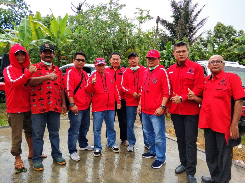 IMG-20181227-WA0220-1024x766 (Berita Foto) DPC PDI Perjuangan Lamsel & Mukhlis Basri Salurkan Bantuan Logistik Tuk Korban Tsunami