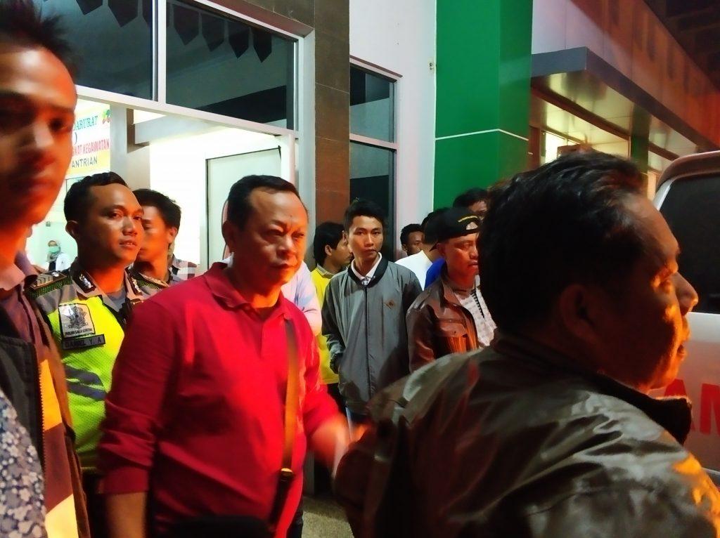 IMG_20181222_235621-1024x766 Korban Ombak Pasang Berjatuhan, Ketua DPRD Lamsel Langsung Pantau & Datangi Korban Di RSU