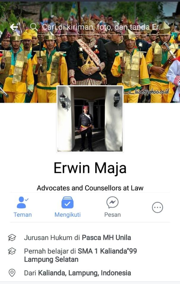 IMG_20181229_032126 Jawab Keresahan Masyarakat Terhadap Tsunami, Tim Relawan Independen Selalu Aktif Laporkan Kondisi Melalui FB