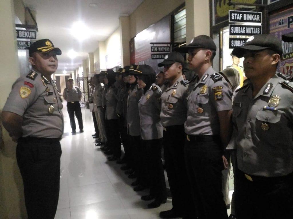 """IMG-20190103-WA0068-1024x768 AKBP. Tri Suhartanto : """"Polisi Tidak Boleh Arogan"""""""