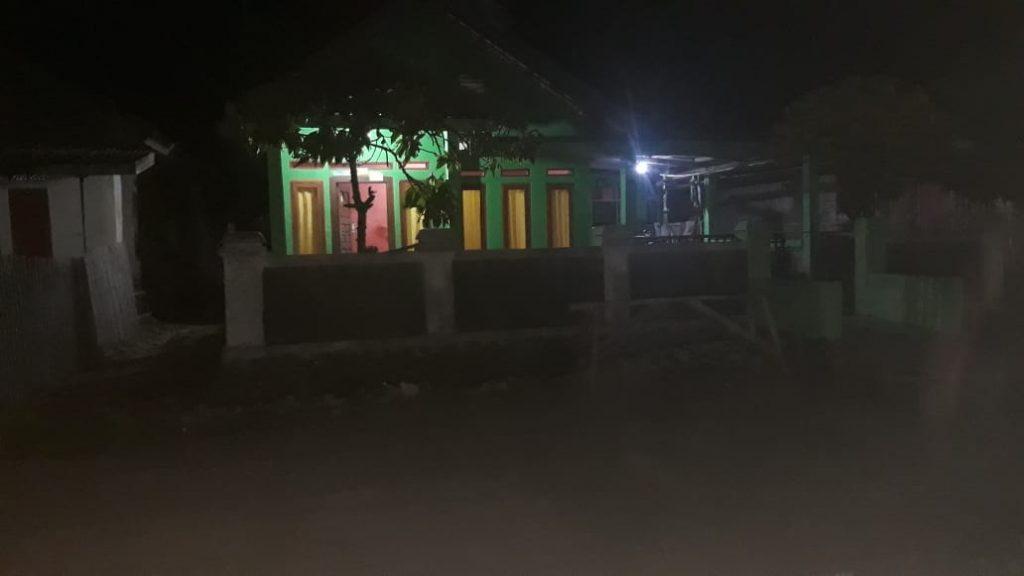 IMG-20190108-WA0137-1024x576 Warga Pulau Sebesi Sudah Bisa Menikmati Fasilitas Penerangan Listrik