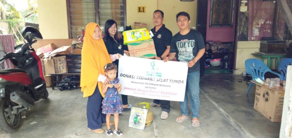 IMG-20190116-WA0124-1024x485 Relawan KOBAR Bantu Ciptakan Ekonomi Kreatif untuk Korban Tsunami