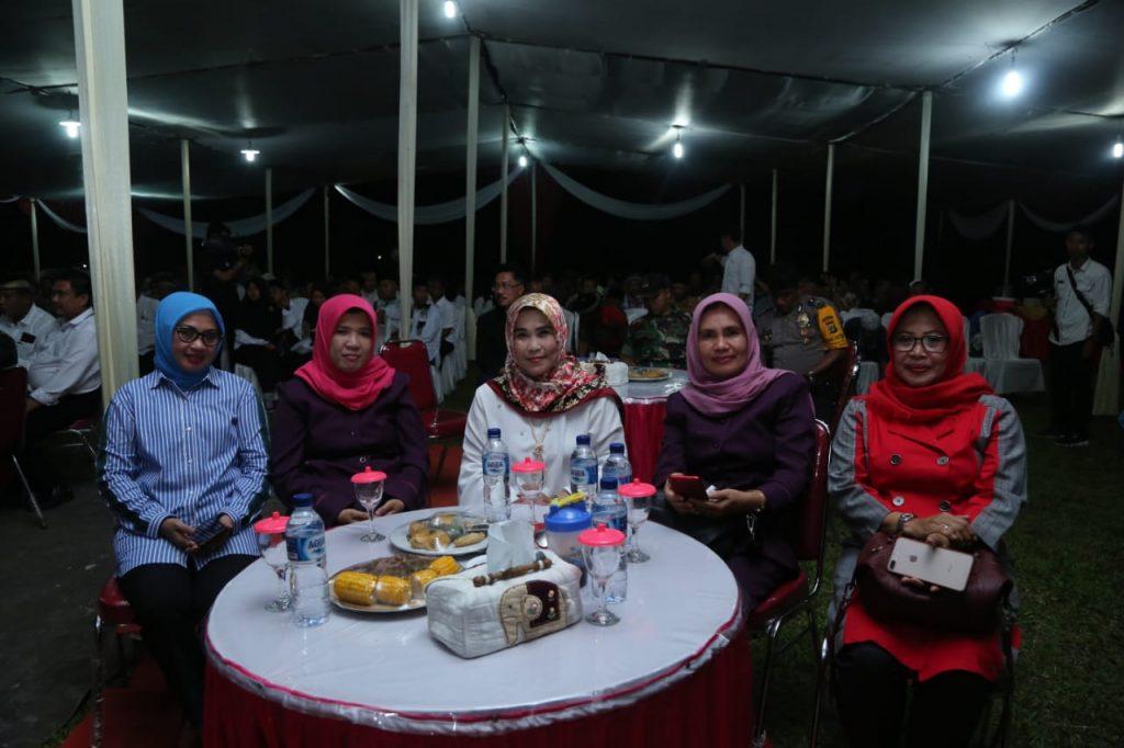 IMG-20190214-WA0005-1024x682 Silaturahmi, Kali Ini Giliran Tanjung Bintang Disambangi Nanang Ermanto