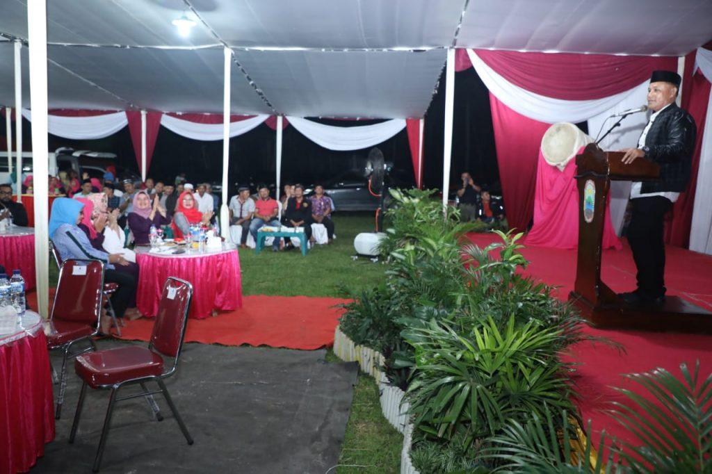 IMG-20190214-WA0008-1024x682 Silaturahmi, Kali Ini Giliran Tanjung Bintang Disambangi Nanang Ermanto