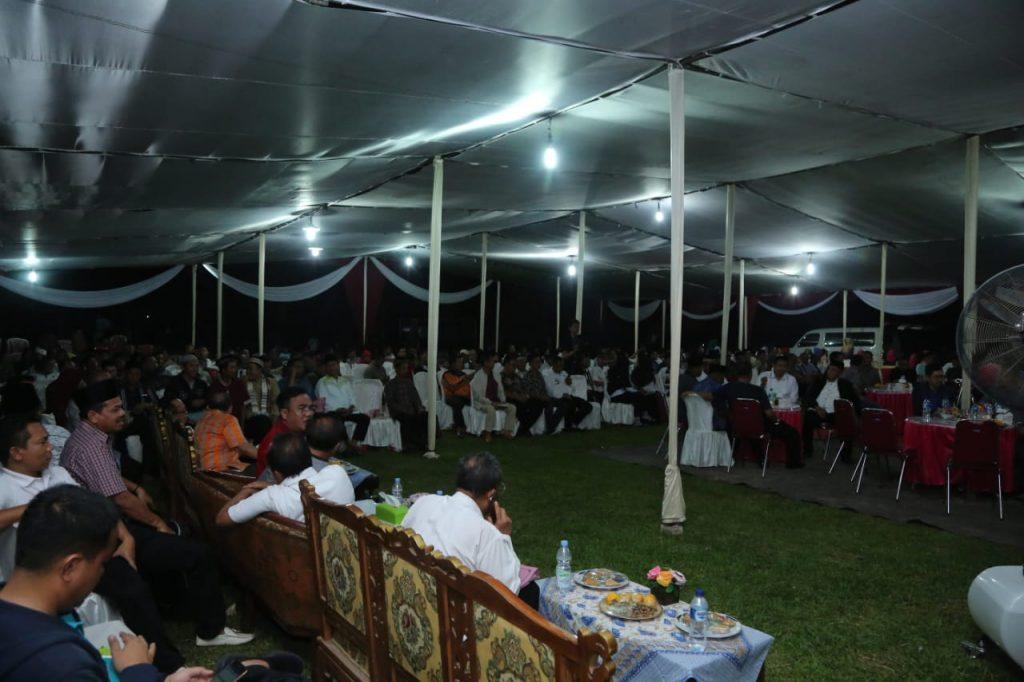 IMG-20190214-WA0013-1024x682 Silaturahmi, Kali Ini Giliran Tanjung Bintang Disambangi Nanang Ermanto