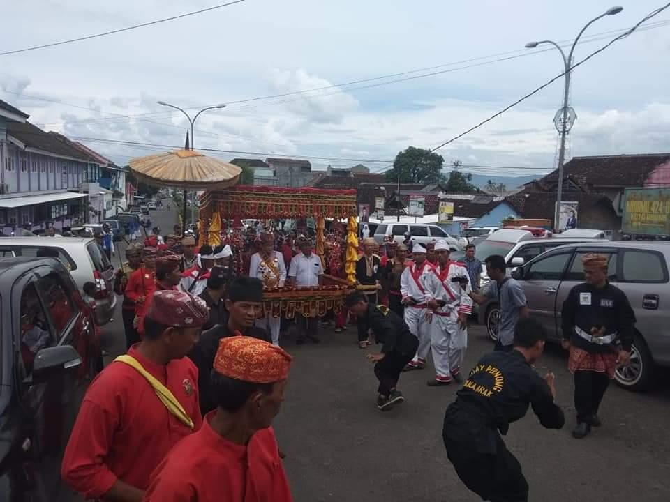 FB_IMG_1553264776926 Pangeran Edward Syah Pernong Hadiri Pangan Balak Di Tanggamus