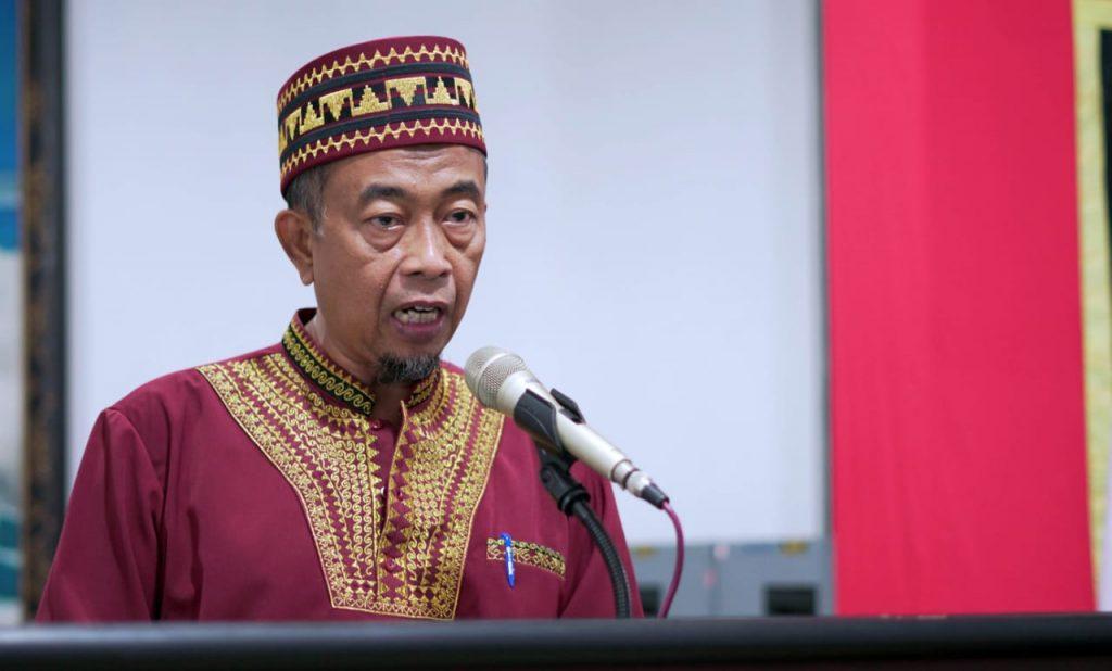 IMG-20190318-WA0027-1024x618 DPRD Lamsel Gelar Paripurna Istimewa Rangka HUT Lampung Ke 55 Tahun
