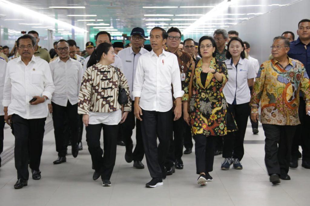 IMG-20190319-WA0002-1-1024x682 Didampingi Kapolri, Jokowi Jajal MRT