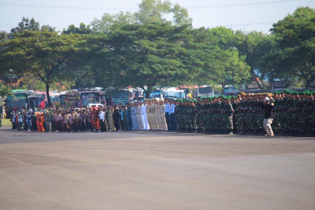 IMG-20190322-WA0051-1024x682 Menkopolhukam Pimpin Apel Gelar Pasukan TNI-POLRI Dalam Menghadapi Pemilu 2019