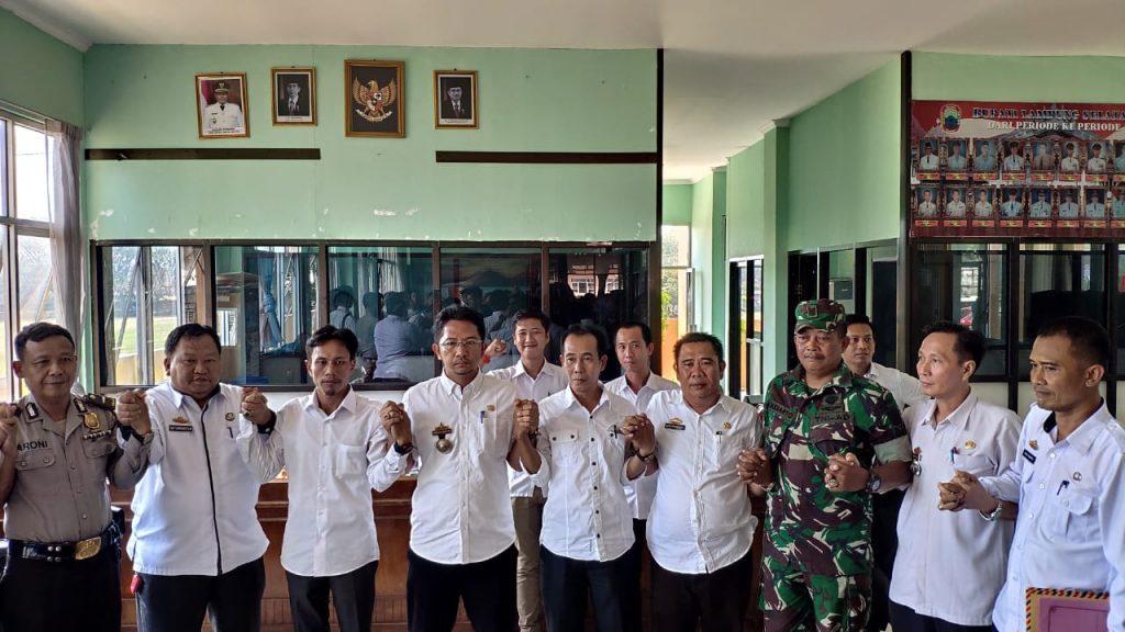 IMG-20190703-WA0018-1024x576 Usai Jalani Tes Tertulis, Maharuddin Lolos Menjadi Kades Pauh Tanjung Iman