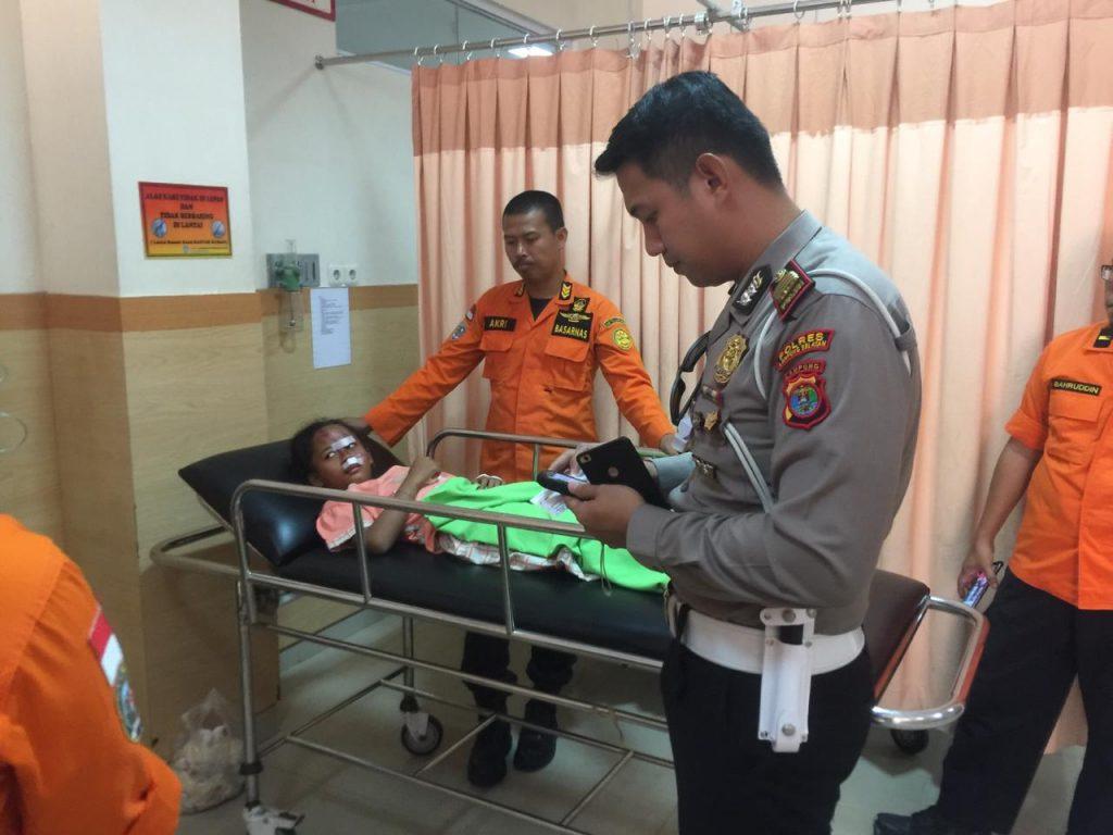 IMG-20191019-WA0043-1024x768 Jalan Tol Kembali Telan Korban, 4 Orang Sekaligus Meninggal Dunia Di KM 96 Natar