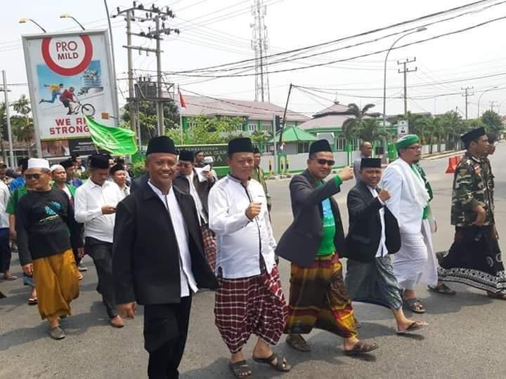 IMG-20191027-WA0023 Puncak Peringatan HSN 2019, Nanang Tak Diundang, Hendry Jadi Tamu Istimewa